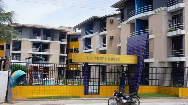 Apartamento 3 quartos Icarai