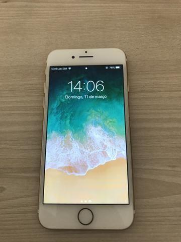IPhone 7 Gold 32 Gb Original