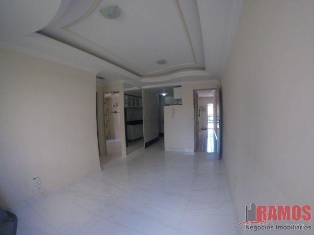 Apartamento Colina A - 2 quartos Apenas 115.000,00 Colinas de laranjeiras Serra/ES