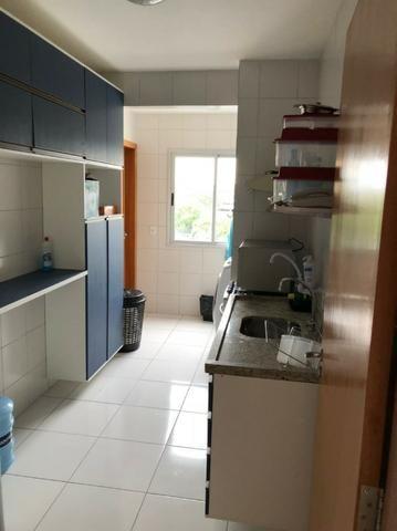 Apartamento com ótima localização Di Fiori