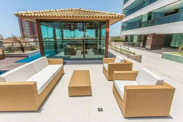 Marinas Art Residence