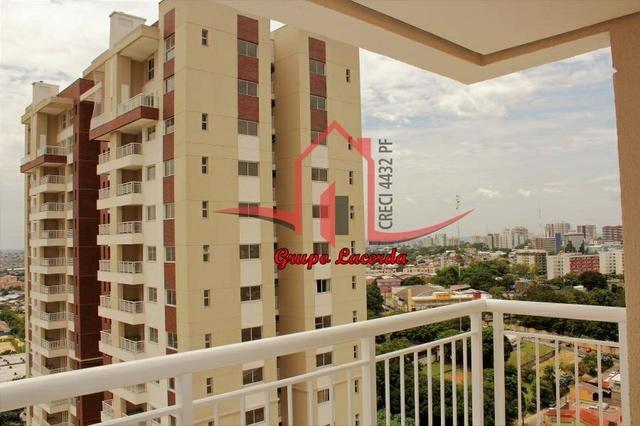 Apartamento, 90m² Reserva Morada Agende sua Visita