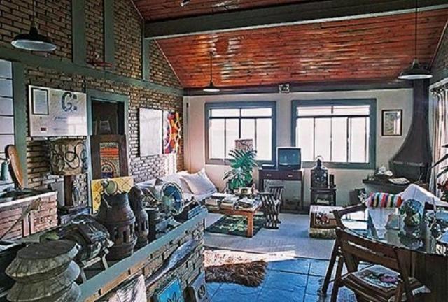 Casa residencial à venda, tristeza, porto alegre. - Foto 7