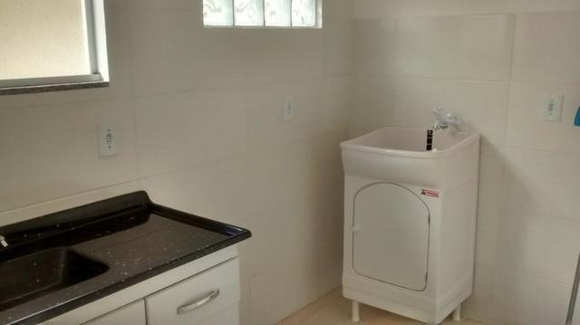 Apartamento no Ingleses, já Alugado, ideal para investidor ótimo retorno