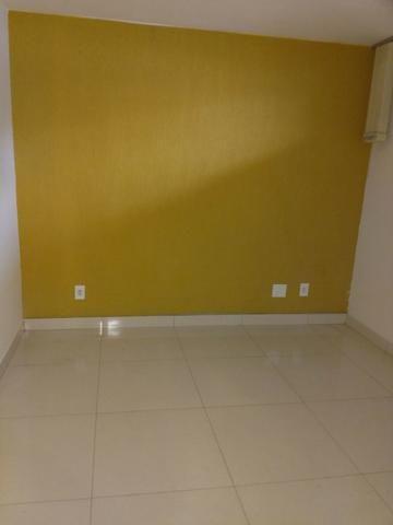 SCRN 712/13 apartamento de 1 qto na Asa Norte