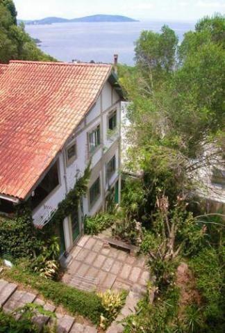 Casa residencial à venda, tristeza, porto alegre. - Foto 5