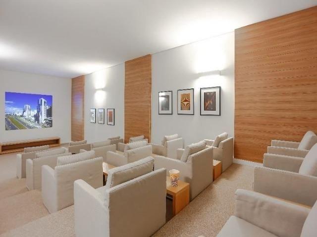 1 Quarto DF Century Plaza - Unidades Promocionais - Aprovamos seu crédito com facilidade