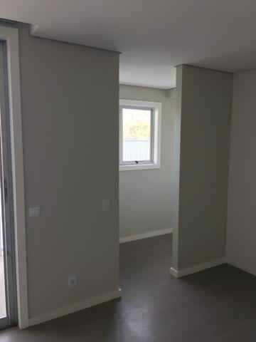 Apartamento 2 dormitórios - Fernando Pessoa