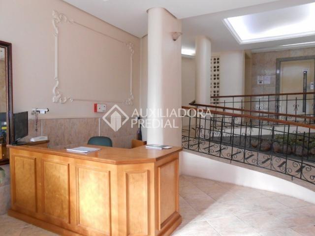 Apartamento para alugar com 2 dormitórios em Floresta, Porto alegre cod:263658 - Foto 18