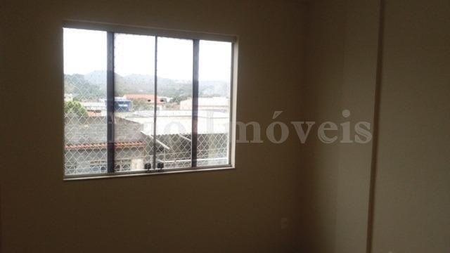 Apartamento São Luis, Volta Redonda - RJ - Foto 8