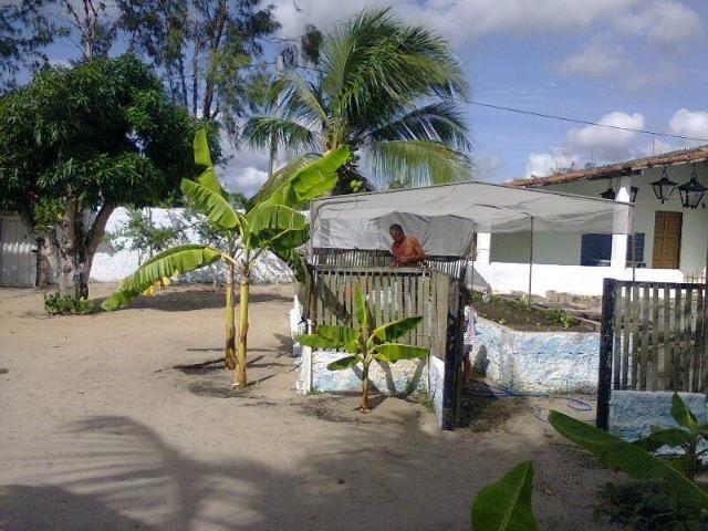 Sítio bacana com casa grande, Natal/RN, Lago Azul, Pium - Foto 16