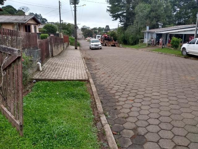 Terreno urbano Itaiópolis - Foto 3