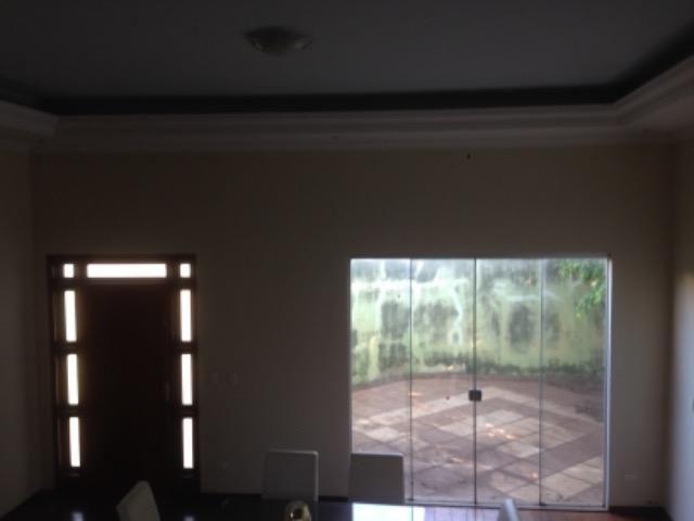 Casa alugo jardim dos Estados esquina - Foto 10