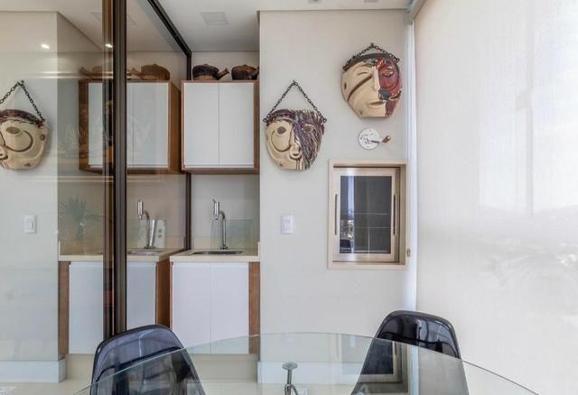 Apartamento Palazzo Anthurium - 1102 - Foto 12