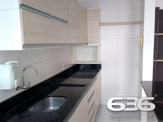 Apartamento | Joinville | Glória | Quartos: 2 - Foto 14