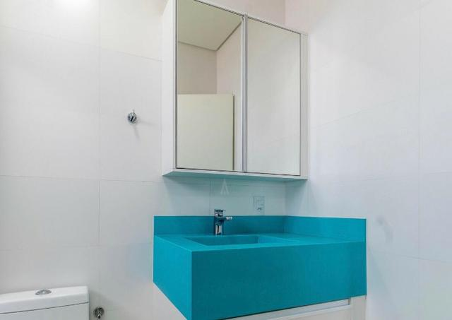 Apartamento Palazzo Anthurium - 1102 - Foto 20