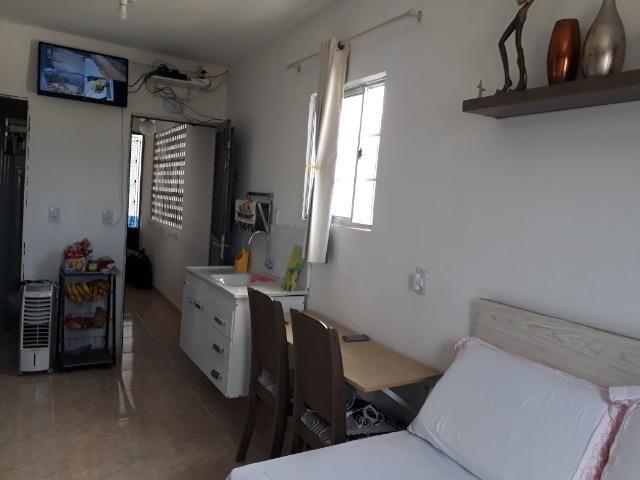 Casa no São Jorge - Foto 15
