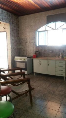 Casa mobiliada para Alugar - Foto 7