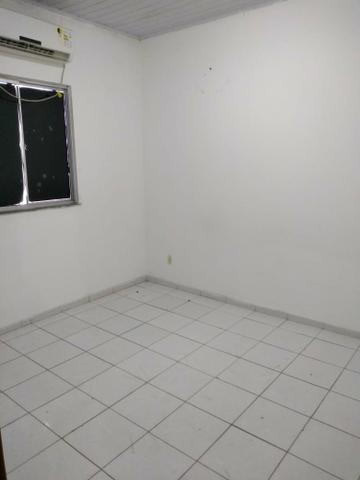 Residencial Emanuel para alugar - Foto 2