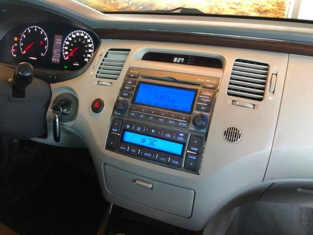 Hyundai Azera 3.3 V6 - Foto 15