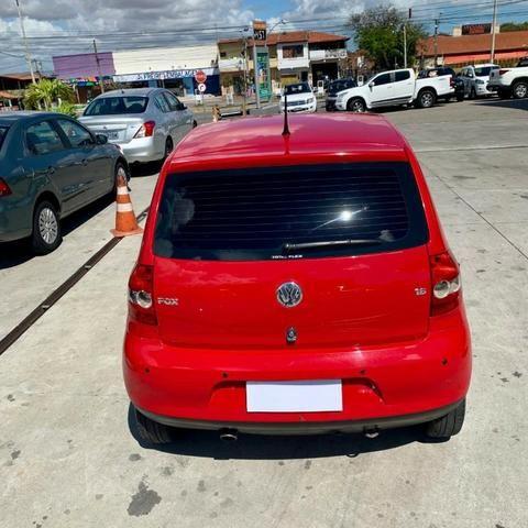 VW - Fox 1.6 * Repasse - Foto 4