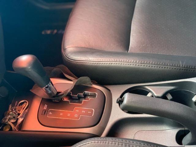 Hyundai I30 2.0 MPFi GLS 16V Gasolina 4P Automático - Foto 14