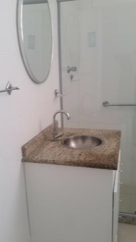 Excelente apartamento em Presidente Backer Icaraí - Foto 8