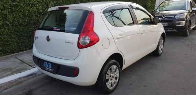 Fiat palio Completo Sem entrada Bom pra Uber - Foto 3