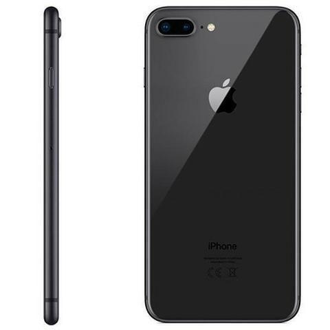 Iphone 8 Cinza Espacial 64GB, Novo, Lacrado, Loja, Melhor preço!!! Opção 12x - Foto 3
