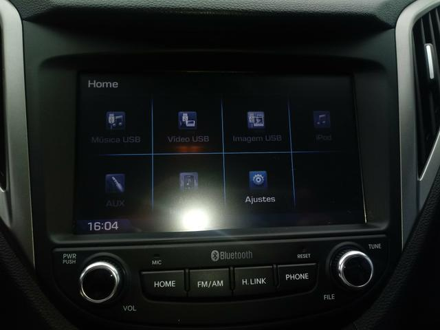 Hb20X Premium 1.6 automático - Foto 12
