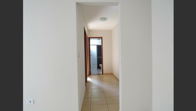 Ótimo apartamento para alugar na Zona 7 da cidade de Maringá - Foto 3