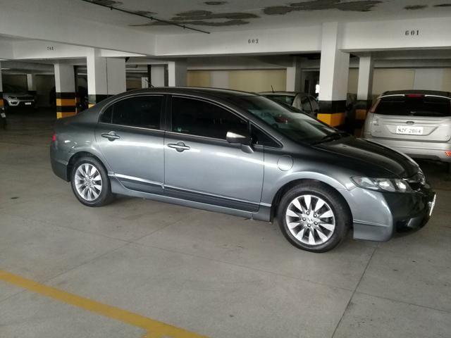Honda civic LXL - Foto 20
