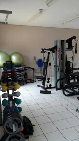 Apartamento Condominio Araucaria. 2 quartos - Foto 13