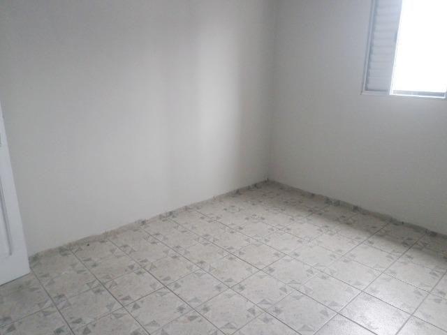 01 dormitório para locação no Parque São Vicente - São Vicente - Foto 10