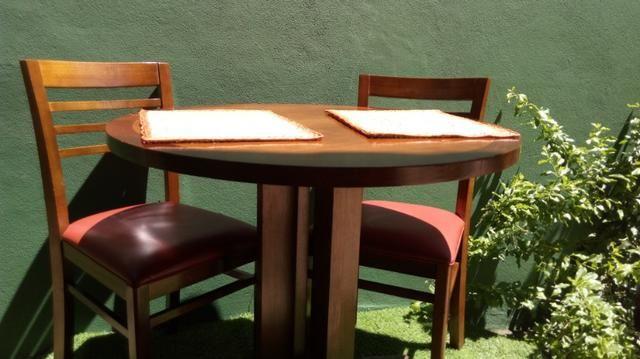 Mesas para restaurante - Foto 2
