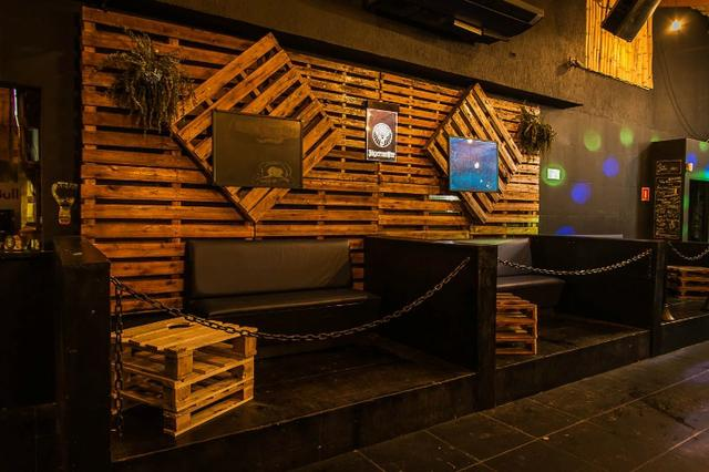 Salão para festas e eventos em são caetano do sul - Foto 2