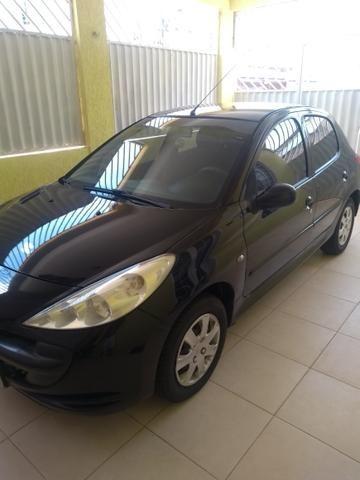 Peugeot 207 09/10