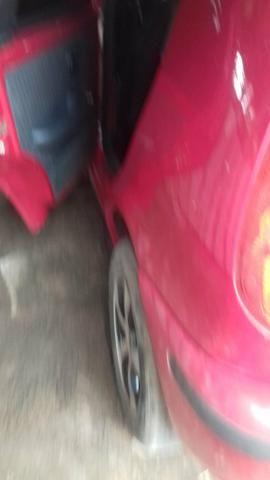 VENDO Fiat palio - Foto 5