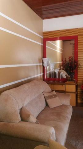 Casa mobiliada para Alugar - Foto 3