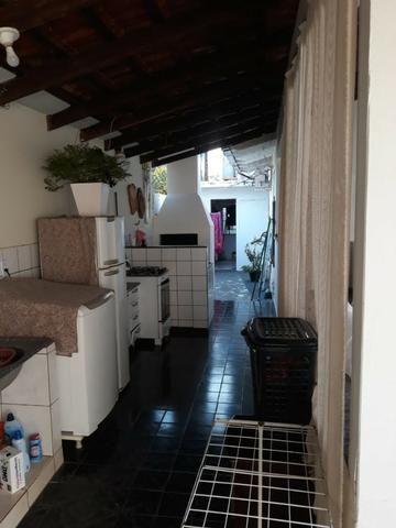 Casa tipo sobrado multidestinação - Residencial e Comercial - Foto 5