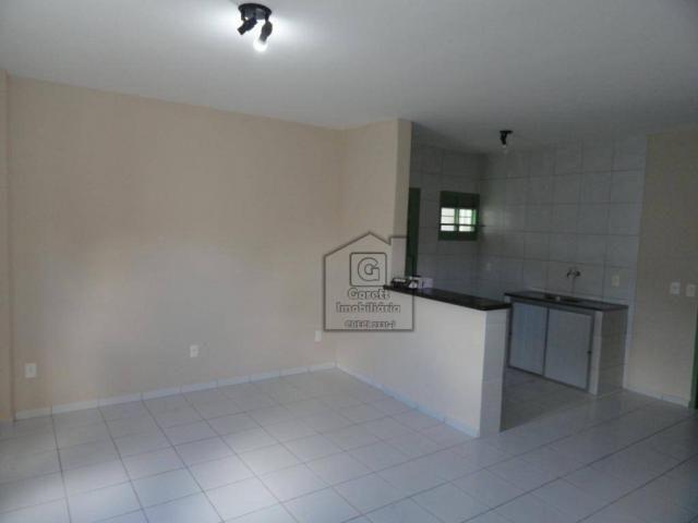 Casa residencial para locação, Emaús, Parnamirim. L1290 - Foto 5
