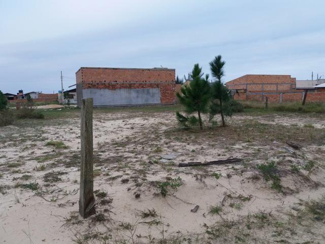 Terreno Balneario Arroio do Silva SC - Foto 3