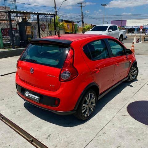 Fiat Palio 1.6 Sporting zero - Foto 8