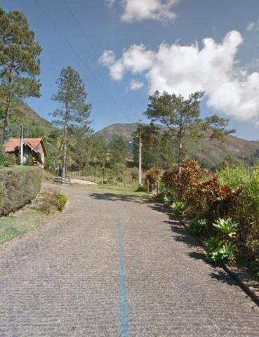 Lotes Residencial Em Cascatinha Nova Friburgo Oportunidade imperdível - Foto 13