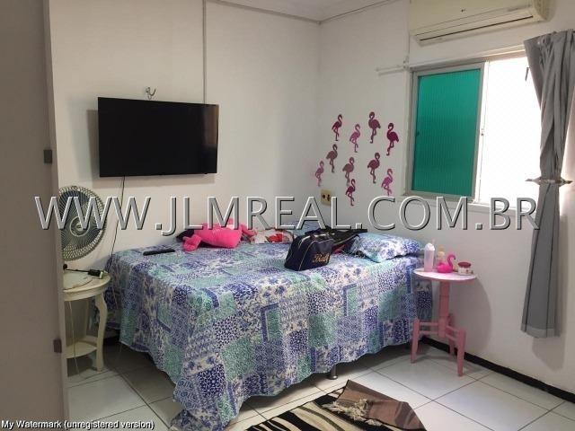 (Cod.:098 - Damas) - Mobiliada - Vendo Casa com 105m² - Foto 18