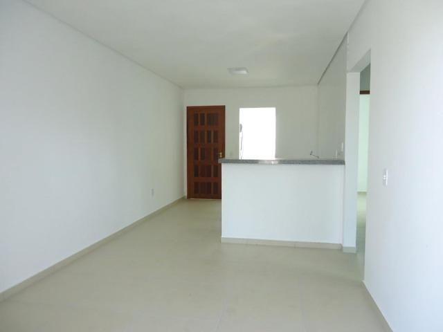 Apartamento - condomínio Mateus Portela - Foto 5