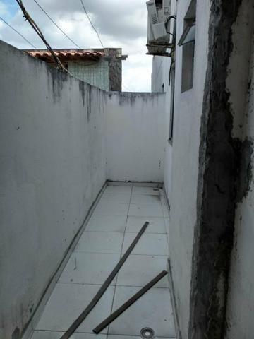 Residencial Emanuel para alugar - Foto 4
