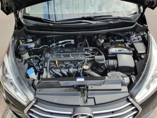 HB20S 1.6 Premium Automático Flex - Portal Veículos - Foto 10