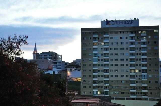 Oferta Imperdível! Apartamento de 2 quartos para Venda, no Centro de Lavras - Foto 20