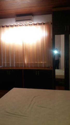 Casa mobiliada para Alugar - Foto 5